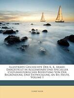 Cover: https://exlibris.azureedge.net/covers/9781/1479/3980/4/9781147939804xl.jpg