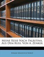 Cover: https://exlibris.azureedge.net/covers/9781/1479/5175/2/9781147951752xl.jpg