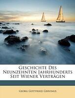 Cover: https://exlibris.azureedge.net/covers/9781/1479/6148/5/9781147961485xl.jpg