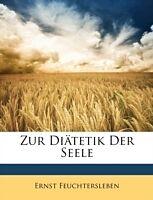 Cover: https://exlibris.azureedge.net/covers/9781/1479/6210/9/9781147962109xl.jpg