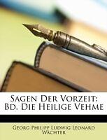 Cover: https://exlibris.azureedge.net/covers/9781/1479/8267/1/9781147982671xl.jpg
