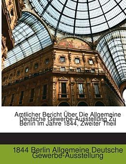 Cover: https://exlibris.azureedge.net/covers/9781/1479/8876/5/9781147988765xl.jpg