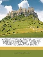 Cover: https://exlibris.azureedge.net/covers/9781/1479/9182/6/9781147991826xl.jpg
