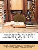 Cover: https://exlibris.azureedge.net/covers/9781/1480/0246/0/9781148002460xl.jpg
