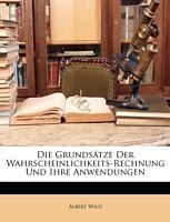 Cover: https://exlibris.azureedge.net/covers/9781/1480/1891/1/9781148018911xl.jpg