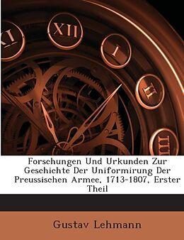 Cover: https://exlibris.azureedge.net/covers/9781/1480/1943/7/9781148019437xl.jpg