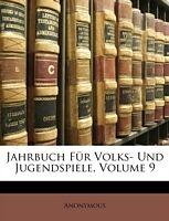 Cover: https://exlibris.azureedge.net/covers/9781/1480/2346/5/9781148023465xl.jpg