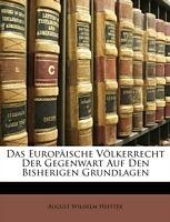Cover: https://exlibris.azureedge.net/covers/9781/1480/3904/6/9781148039046xl.jpg