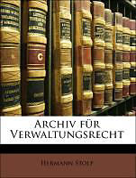 Cover: https://exlibris.azureedge.net/covers/9781/1480/4600/6/9781148046006xl.jpg