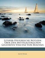 Cover: https://exlibris.azureedge.net/covers/9781/1480/4826/0/9781148048260xl.jpg