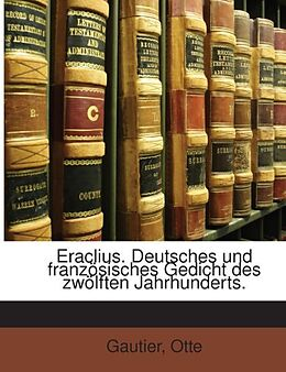 Cover: https://exlibris.azureedge.net/covers/9781/1480/7395/8/9781148073958xl.jpg