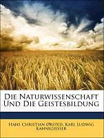 Cover: https://exlibris.azureedge.net/covers/9781/1480/7787/1/9781148077871xl.jpg