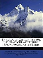 Cover: https://exlibris.azureedge.net/covers/9781/1480/8008/6/9781148080086xl.jpg