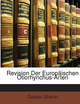 Cover: https://exlibris.azureedge.net/covers/9781/1480/9614/8/9781148096148xl.jpg