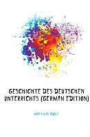 Cover: https://exlibris.azureedge.net/covers/9781/1481/3898/5/9781148138985xl.jpg