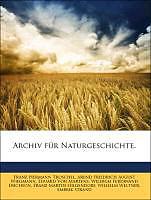 Cover: https://exlibris.azureedge.net/covers/9781/1481/4849/6/9781148148496xl.jpg