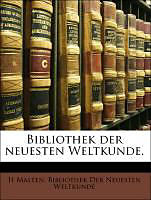 Cover: https://exlibris.azureedge.net/covers/9781/1481/8224/7/9781148182247xl.jpg