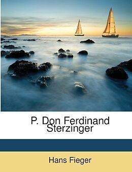 Cover: https://exlibris.azureedge.net/covers/9781/1482/3946/0/9781148239460xl.jpg