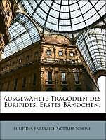 Cover: https://exlibris.azureedge.net/covers/9781/1482/6520/9/9781148265209xl.jpg