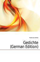 Cover: https://exlibris.azureedge.net/covers/9781/1483/2338/1/9781148323381xl.jpg