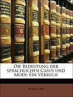Cover: https://exlibris.azureedge.net/covers/9781/1483/4511/6/9781148345116xl.jpg