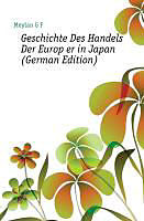 Cover: https://exlibris.azureedge.net/covers/9781/1483/6501/5/9781148365015xl.jpg