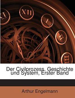 Cover: https://exlibris.azureedge.net/covers/9781/1483/7103/0/9781148371030xl.jpg