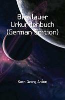 Cover: https://exlibris.azureedge.net/covers/9781/1483/7934/0/9781148379340xl.jpg