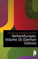 Cover: https://exlibris.azureedge.net/covers/9781/1483/9585/2/9781148395852xl.jpg