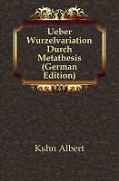 Cover: https://exlibris.azureedge.net/covers/9781/1484/1052/4/9781148410524xl.jpg