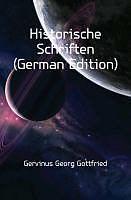 Cover: https://exlibris.azureedge.net/covers/9781/1484/5735/2/9781148457352xl.jpg