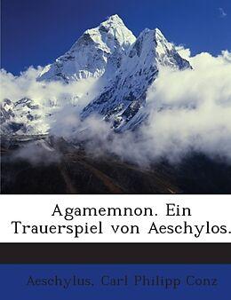 Cover: https://exlibris.azureedge.net/covers/9781/1484/6948/5/9781148469485xl.jpg