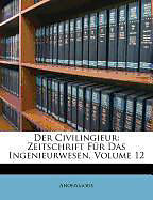 Cover: https://exlibris.azureedge.net/covers/9781/1484/8116/6/9781148481166xl.jpg