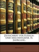 Cover: https://exlibris.azureedge.net/covers/9781/1484/8408/2/9781148484082xl.jpg