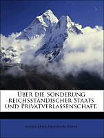 Cover: https://exlibris.azureedge.net/covers/9781/1484/9413/5/9781148494135xl.jpg
