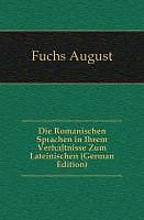 Cover: https://exlibris.azureedge.net/covers/9781/1484/9931/4/9781148499314xl.jpg