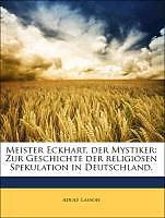 Cover: https://exlibris.azureedge.net/covers/9781/1485/0667/8/9781148506678xl.jpg