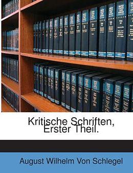 Cover: https://exlibris.azureedge.net/covers/9781/1485/0821/4/9781148508214xl.jpg
