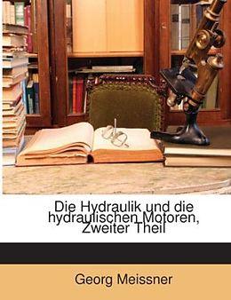 Cover: https://exlibris.azureedge.net/covers/9781/1485/1790/2/9781148517902xl.jpg