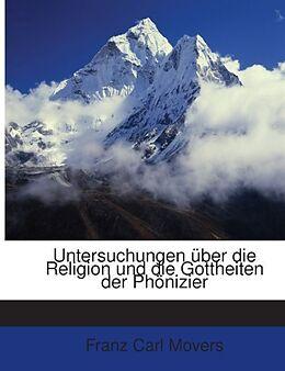 Cover: https://exlibris.azureedge.net/covers/9781/1485/2064/3/9781148520643xl.jpg