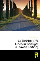 Cover: https://exlibris.azureedge.net/covers/9781/1485/3422/0/9781148534220xl.jpg