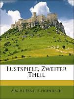 Cover: https://exlibris.azureedge.net/covers/9781/1485/3931/7/9781148539317xl.jpg