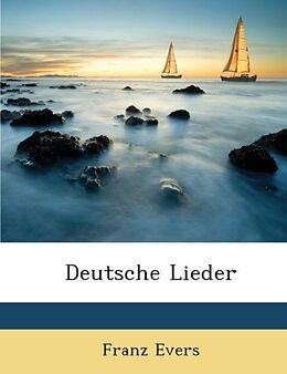 Cover: https://exlibris.azureedge.net/covers/9781/1485/4498/4/9781148544984xl.jpg
