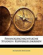 Cover: https://exlibris.azureedge.net/covers/9781/1485/4745/9/9781148547459xl.jpg