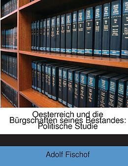 Cover: https://exlibris.azureedge.net/covers/9781/1485/5246/0/9781148552460xl.jpg