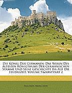 Cover: https://exlibris.azureedge.net/covers/9781/1485/5298/9/9781148552989xl.jpg