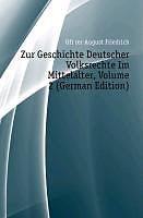 Cover: https://exlibris.azureedge.net/covers/9781/1485/5460/0/9781148554600xl.jpg