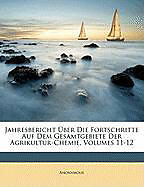 Cover: https://exlibris.azureedge.net/covers/9781/1485/5849/3/9781148558493xl.jpg