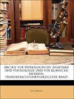 Cover: https://exlibris.azureedge.net/covers/9781/1485/6815/7/9781148568157xl.jpg