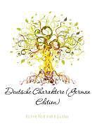 Cover: https://exlibris.azureedge.net/covers/9781/1485/8975/6/9781148589756xl.jpg